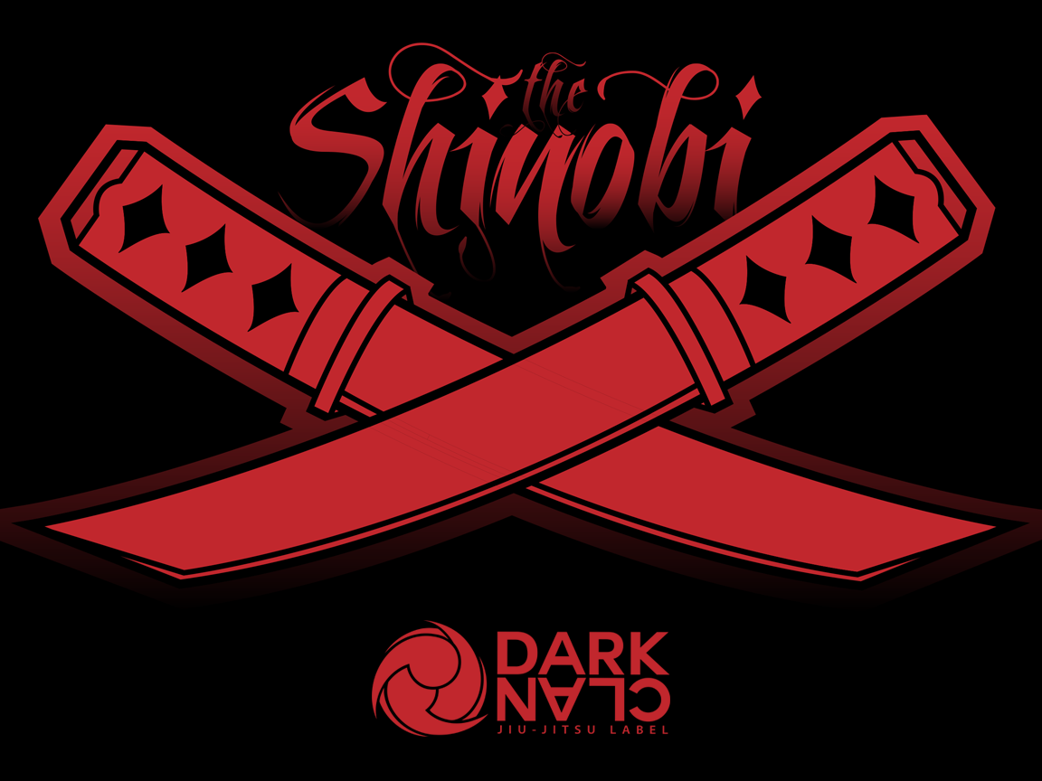 Shinobi Preview